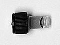 IODINE GEL PACK - Survival Kit Gear