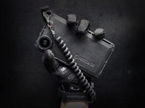 Hitcase Pro: The GoPro Alternative + Review - Vagabonding VInjabond