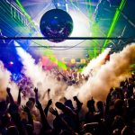 Sound Factory NYC Nightclub in New York -