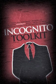 Incognito Toolkit /// eBook