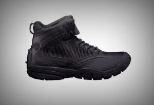 PRODUCT /// LALO Shadow Amphibian Boots /// Vinjabond