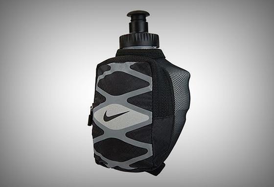 Nike Vapor Bottle /// VINJABOND