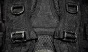 Living Out of a Backpack as a Vagabond /// Vinjatek