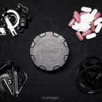 - S&S LockOut w/ EDC Gear Possibilities -