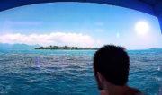 Island Hopping in Fiji /// Vinjatek