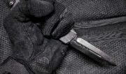 - GIRO Bravo LF Gloves / Knife Grip -