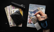 How to Plan and Prepare to Travel The World For a Year in a Year /// Vinjatek