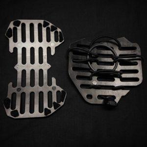 Everyday Carry Gear - Moduloader Pocket Shield