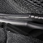- Guardian Tactical Exilis Knife / Titanium Liner Lock -