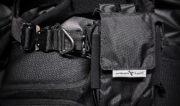 Urban Tool TravelKit EDC Belt Pouch /// Vinjatek