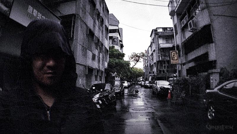 6 Types of Criminals You'll Encounter as a Traveler /// Vinjatek