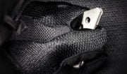 – Stealth Combat Necklace Medallion: Raidops Deltas Attack Ready–