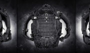 Triple Aught Design FAST Pack EDC Backpack /// Vinjatek