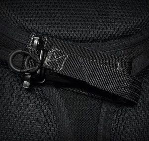 Operative EDC /// Garrote Bracelet