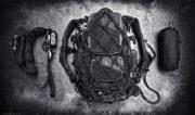 Vinjabond Backpack Setup /// Vinjatek
