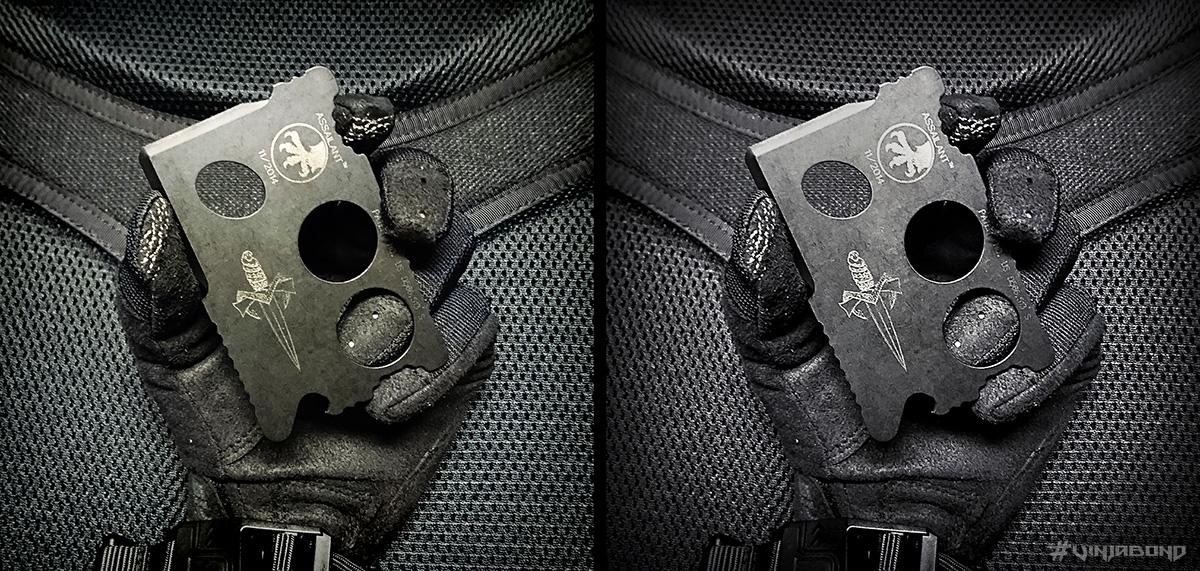 VINJABOND Gear Photo Editing ///