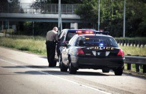 HANDLING POLICE: Skills to be a Masterful Man /// VINJABOND