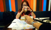 penanMcDonald's at Penang Airport /// Vinjatek