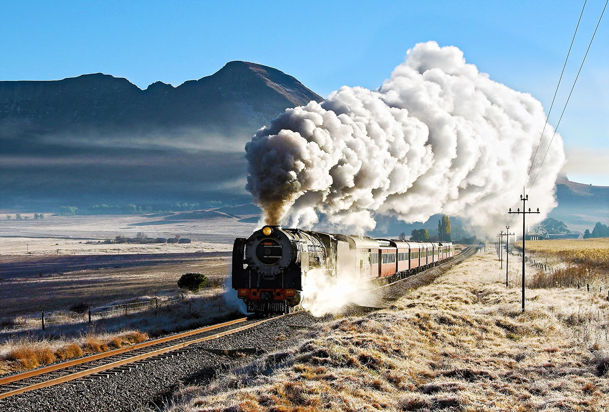 Image result for Riding the Trans-Siberian Railway, Russia
