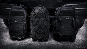 Triple Aught Design Backpacks /// Vinjabond