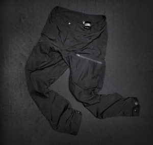 Triple Aught Design Talon Guide Pant /// Vinjabond