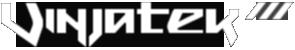 Vinjatek Mobile Logo