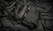 Triple Aught Design FAST Pack Scout Backpack /// Vinjatek