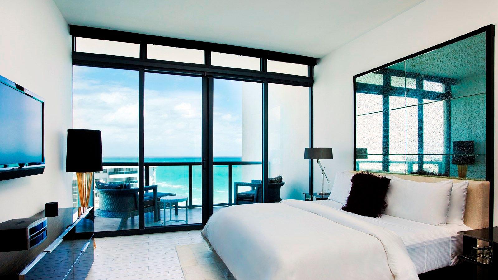 Assets vinjatek 2 bedroom suites south beach miami florida