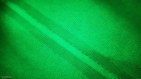 Vollebak Solar Charged Jacket Membrane Fabric /// Vinjatek