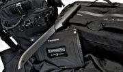 Vinjatek Urban Survival Kit and Loadout ///