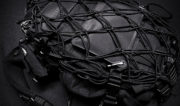 Triple Aught Design FAST Pack EDC VInjatek Backpack ///