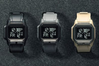 Gear Shop /// Nixon Regulus Tactical Watch