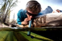 Gear Shop /// LifeStraw