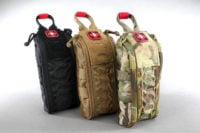 Gear Shop /// ITS Tactical ETA Pouch Tallboy