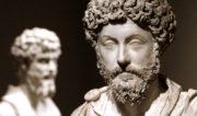 Marcus Aurelius Quote /// Vinjatek