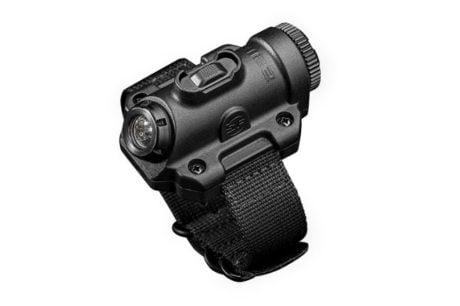 Gear Shop /// SureFire 2211 WristLight