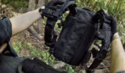 Triple Aught Design FAST Pack Scout Bushcraft Kit /// Vinjatek