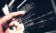 Vinjatek Laptop Code