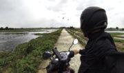 Motorbiking Hoi An, Vietnam /// Vinjatek