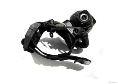 URBEX Gear EDC: Drift 4K Ghost Camera /// Vinjatek