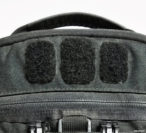 Triple Aught Design FAST Pack Scout Velcro Panel /// Vinjatek