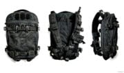 Triple Aught Design FAST Pack Scout For Sale /// Vinjatek