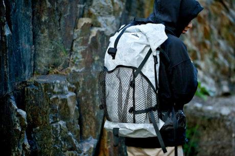 Hyperlite Windrider Backpack /// The Gear List