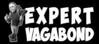 Expert Vagabond Logo
