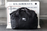 Goruck Kit Bag /// The Gear List