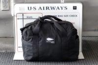 Goruck Kit Bag /// The Gear List
