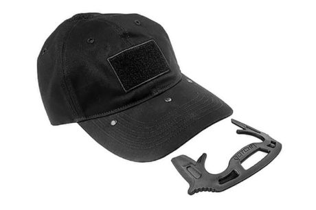 FAB-Defense Gotcha Tactical Cap /// The Gear List
