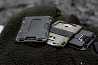 Dango M1 Maverick Spec Ops Wallet /// The Gear List