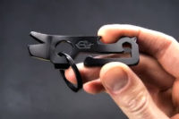 Gerber Mullet Multi-Tool /// The Gear List