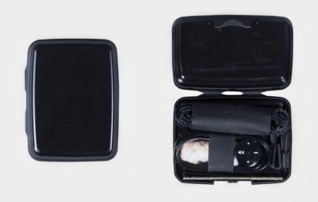 Vigilant Gear Micro SERE Kit 2.0 /// The Gear List